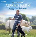 Countryfile : Adam's Farm