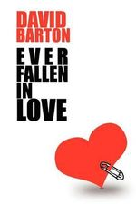 Ever Fallen in Love - David Barton