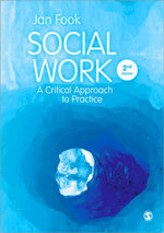 Social Work : A Critical Approach to Practice - Jan Fook