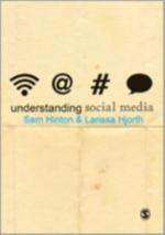 Understanding Social Media - Sam Hinton