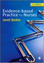 Evidence-Based Practice for Nurses - Janet H. Barker
