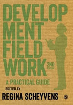 Development Fieldwork : A Practical Guide
