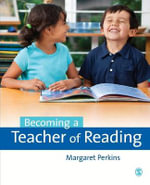 Becoming a Teacher of Reading - Margaret Perkins
