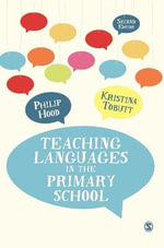 Teaching Languages in the Primary School - Philip Hood