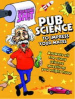 Pub Science to Impress Your Mates - Bobby Mercer