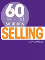 Selling : Selling - Dan Ramsey