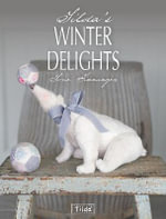 Tilda's Winter Delights - Tone Finnanger