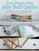 Two Balls or Less : Over 30 Simply Stylish Knitting and Crochet Projects - Pam Lintott