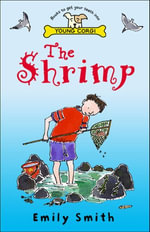 The Shrimp - Emily Smith