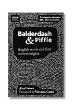 Balderdash & Piffle - Alex Games