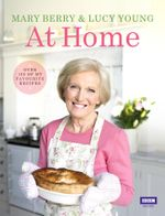 Mary Berry at Home - Mary Berry