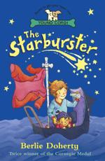 The Starburster - Berlie Doherty
