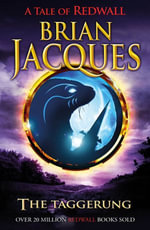 The Taggerung - Brian Jacques