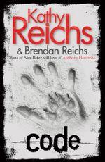 Code : (Virals 3) - Kathy Reichs