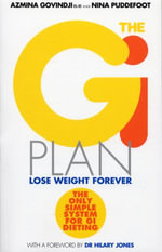 The GI Plan : Lose weight forever - Nina Puddefoot