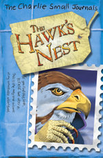 Charlie Small : The Hawk's Nest - Charlie Small