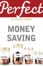 Perfect Money Saving - Smita Talati