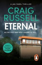 Eternal - Craig Russell