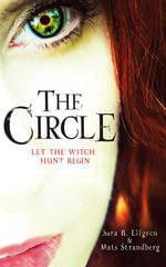 The Circle - Sara B. Elfgren