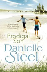 Prodigal Son - Danielle Steel