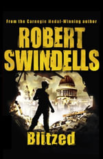 Blitzed - Robert Swindells