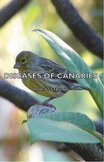 Diseases of Canaries - Robert Stroud
