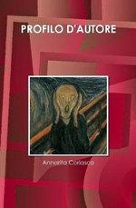 Profilo D'Autore - Annarita Coriasco