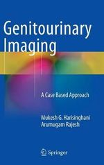 Genitourinary Imaging - Mukesh G. Harisinghani