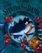 The Shark In The Dark - Peter Bently