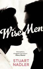 Wise Men - Stuart Nadler