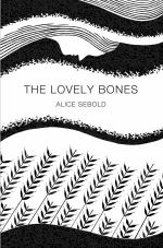 The Lovely Bones : Picador's 40th Anniversary Editions - Alice Sebold