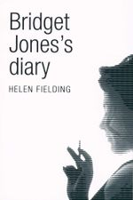 Bridget Jones's Diary : Picador's 40th Anniversary Editions - Helen Fielding
