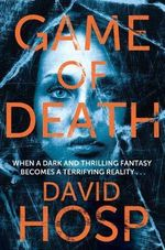 Game of Death - David Hosp