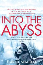 Into the Abyss : The Secret Market and the World's Wildest Con - Carol Shaben