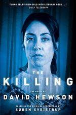 The Killing 1 - David Hewson