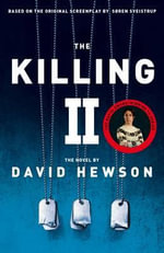 The Killing 2 - David Hewson