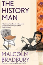 The History Man - Malcolm Bradbury