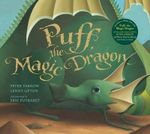 Puff, the Magic Dragon - Peter Yarrow