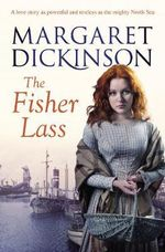 Fisher Lass - Margaret Dickinson