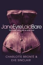 jane eyre laid bare Couple's Retreat