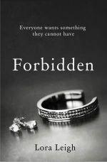 Forbidden - Lora Leigh