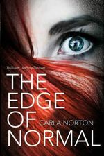 The Edge of Normal - Carla Norton
