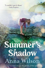 Summer's Shadow - Anna Wilson