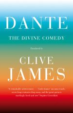 The Divine Comedy : Theater, Metatheater, and the Transformation of a ... - Clive James