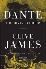 The Divine Comedy - Clive James