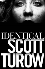 Identical - Scott Turow