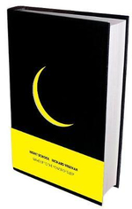 Night School : Wake up to the power of sleep - Richard Wiseman