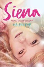 Siena - Helen Eve