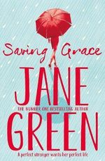Saving Grace - Jane Green