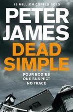Dead Simple : Roy Grace - Peter James